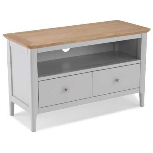 Stanton Grey Standard TV Unit